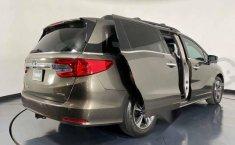45021 - Honda Odyssey 2018 Con Garantía-10