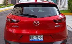 Pongo a la venta cuanto antes posible un Mazda CX-3 en excelente condicción-8