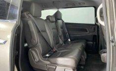 45021 - Honda Odyssey 2018 Con Garantía-8