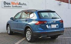 Se vende urgemente Volkswagen Tiguan Trendline Plus 2020 en Puebla-5