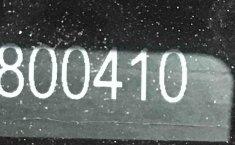 Honda Odyssey 2018 en buena condicción-20