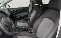 Se pone en venta Seat Ibiza 2016-7