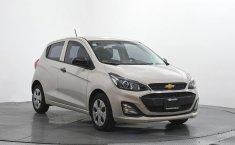 Chevrolet Spark 2020 impecable en Guadalajara-7