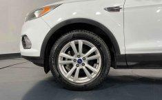 Venta de Ford Escape S 2017 usado Automatic a un precio de 274999 en Cuauhtémoc-22