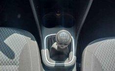 Volkswagen Vento 2020 4p Highline L4/1.6 Man-11