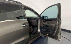 Honda Odyssey 2018 en buena condicción-19