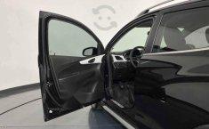 42269 - Chevrolet Spark 2018 Con Garantía-13