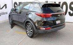 Kia Sportage 2016 2.0 EX Pack At-7