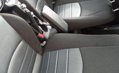 Pongo a la venta cuanto antes posible un Mazda CX-3 en excelente condicción-7