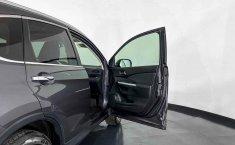 Venta de Honda CR-V 2015 usado Automatic a un precio de 304999 en Cuauhtémoc-13