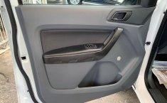 Se vende urgemente Ford Ranger 2015 en Guadalajara-15
