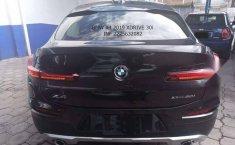 BMW X4 XDIVE 30i 2019 2.0 LTS-12