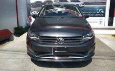 Volkswagen Vento 2020 4p Highline L4/1.6 Man-9
