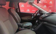 Ford Escape 2015 2.5 Trend Advance At-9