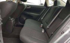 Pongo a la venta cuanto antes posible un Nissan Sentra en excelente condicción-5