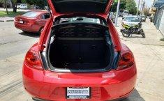 Pongo a la venta cuanto antes posible un Volkswagen Beetle en excelente condicción-8