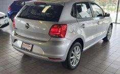 Se pone en venta Volkswagen Polo 2020-8