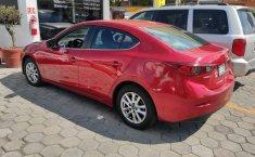Mazda Mazda 3 2015 en buena condicción-5