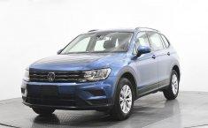 Venta de Volkswagen Tiguan 2020 usado Automática a un precio de 471000 en Tlalnepantla-6