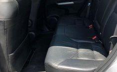Honda CR-V EXL 2013 impecable en Tlalnepantla-8