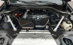 BMW X3 20i 2019 CON GARANTÍA-10
