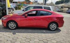 Mazda Mazda 3 2015 en buena condicción-4