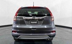 Venta de Honda CR-V 2015 usado Automatic a un precio de 304999 en Cuauhtémoc-12