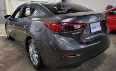 Mazda 3 iTouring Sedan 2018 Fac Agencia-4