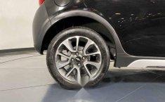 42269 - Chevrolet Spark 2018 Con Garantía-11