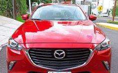 Pongo a la venta cuanto antes posible un Mazda CX-3 en excelente condicción-5