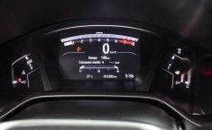 Honda CRV 2019 4 Cilindros-8
