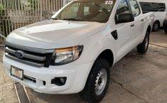 Se vende urgemente Ford Ranger 2015 en Guadalajara-13