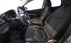 Chevrolet Spark 2020 impecable en Guadalajara-6