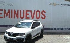 Renault Stepway 2020 impecable en Coacalco de Berriozábal-8