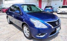 Pongo a la venta cuanto antes posible un Nissan Versa en excelente condicción-6