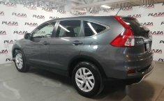 Honda CR-V 2016 2.4 I-style At-5