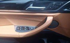 BMW X4 XDIVE 30i 2019 2.0 LTS-11