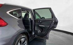 Venta de Honda CR-V 2015 usado Automatic a un precio de 304999 en Cuauhtémoc-11