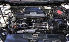 Se vende urgemente Honda CR-V 2017 en Cuauhtémoc-14