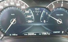 BMW X4 XDIVE 30i 2019 2.0 LTS-9