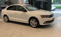 Volkswagen Jetta 2018 en buena condicción-11