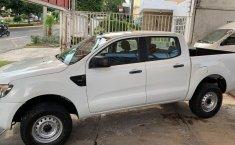 Se vende urgemente Ford Ranger 2015 en Guadalajara-12