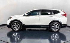 Se vende urgemente Honda CR-V 2017 en Cuauhtémoc-13