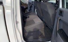 Se vende urgemente Ford Ranger 2015 en Guadalajara-11