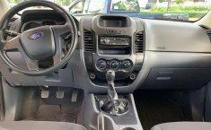 Se vende urgemente Ford Ranger 2015 en Guadalajara-10