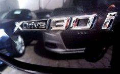 BMW X4 XDIVE 30i 2019 2.0 LTS-8