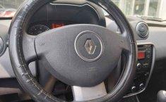 Se pone en venta Renault Duster Expression 2015-12