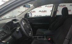 Honda CR-V 2016 2.4 I-style At-4