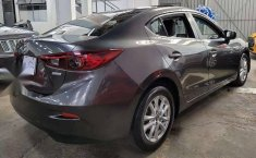 Mazda 3 iTouring Sedan 2018 Fac Agencia-2