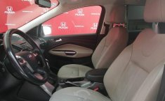 Ford Escape 2015 2.5 Trend Advance At-8